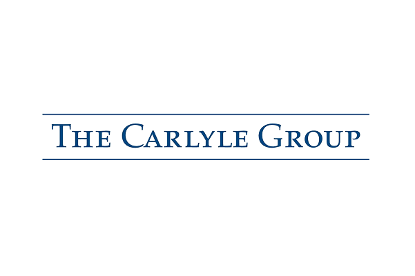 carlyle_group 2