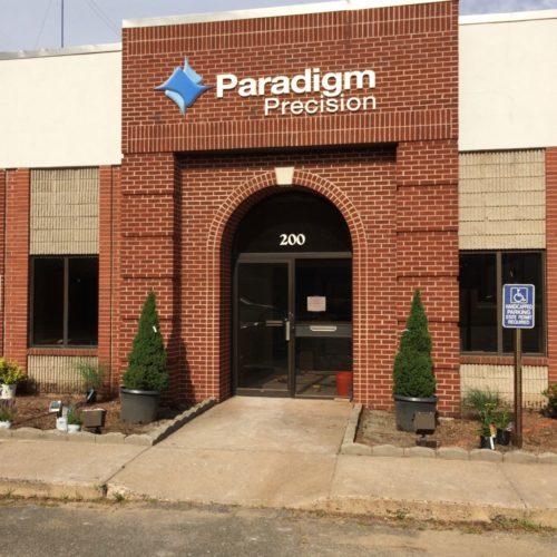 New Building photos 154