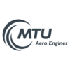 mtu-aero-engines-vector-logo-small