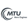 mtu-aero-engines-vector-logo-small
