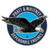 pratt and whitney squarelogo 1544111112294