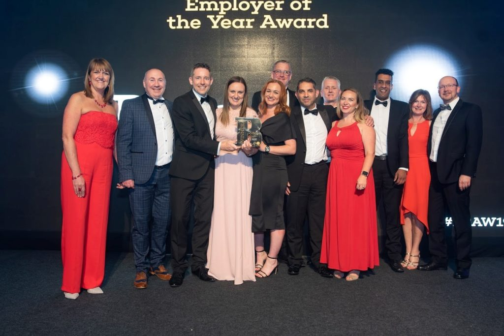Burnley_Award